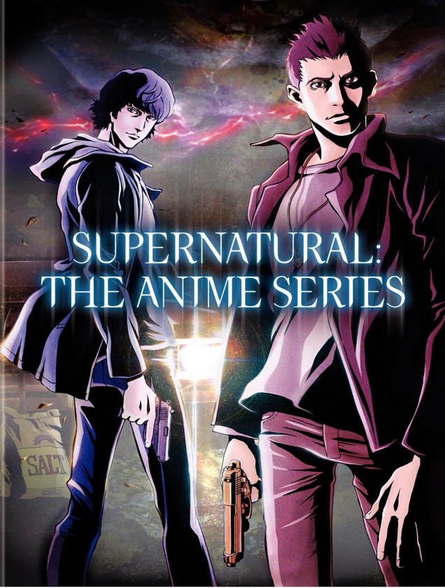 supernatural-anime[1]